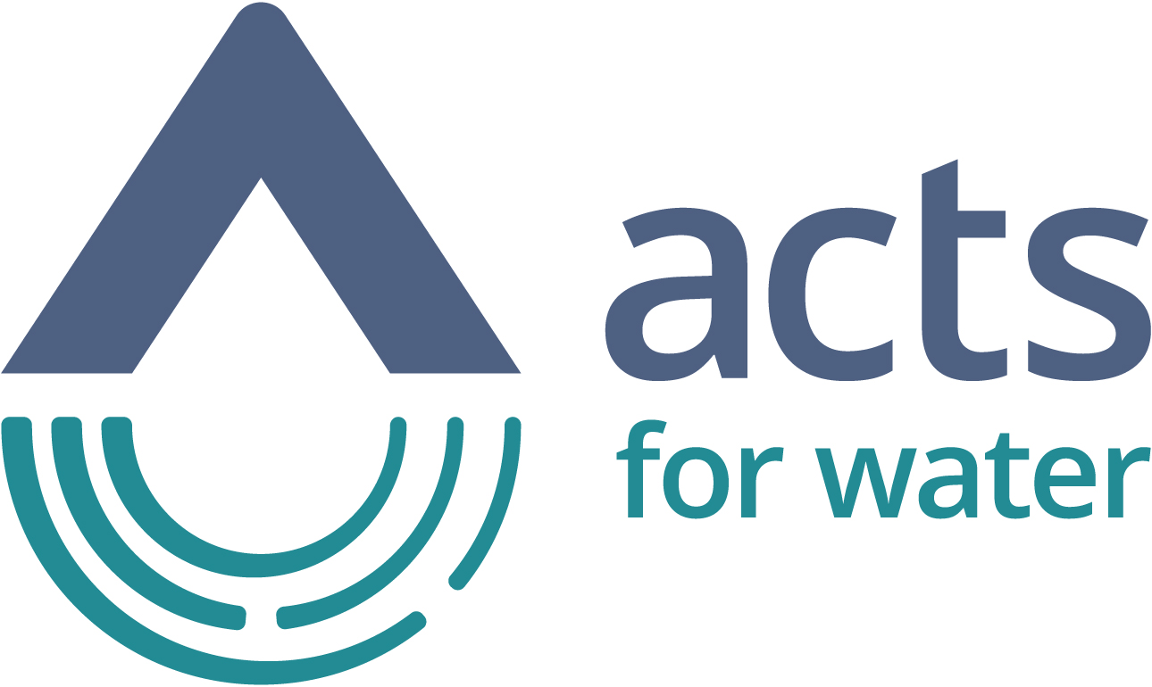 Acts for Water