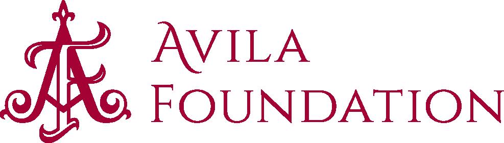 Avila Foundation