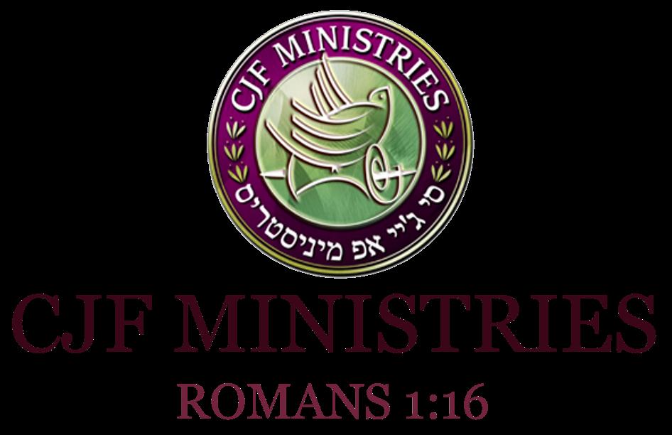 CJF Ministries