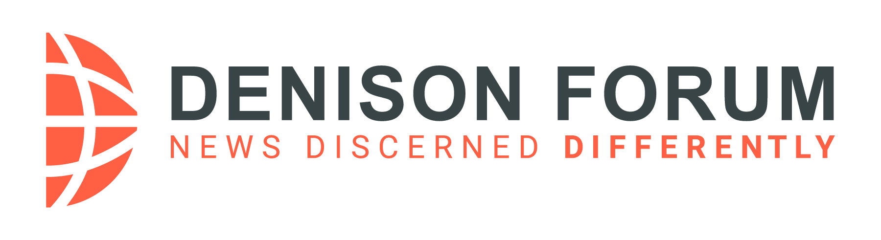 Denison Forum