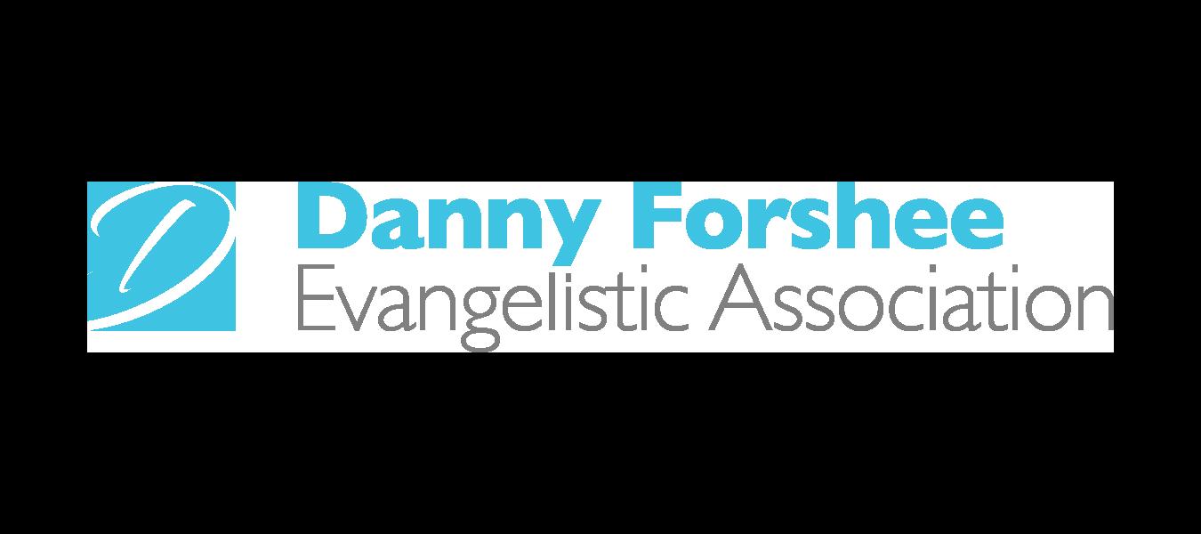 Danny Forshee Evangelistic Association