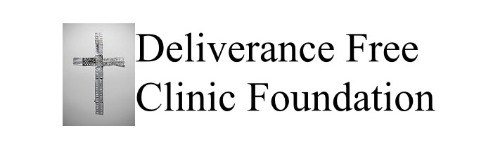 Deliverance Free Clinic Foundation