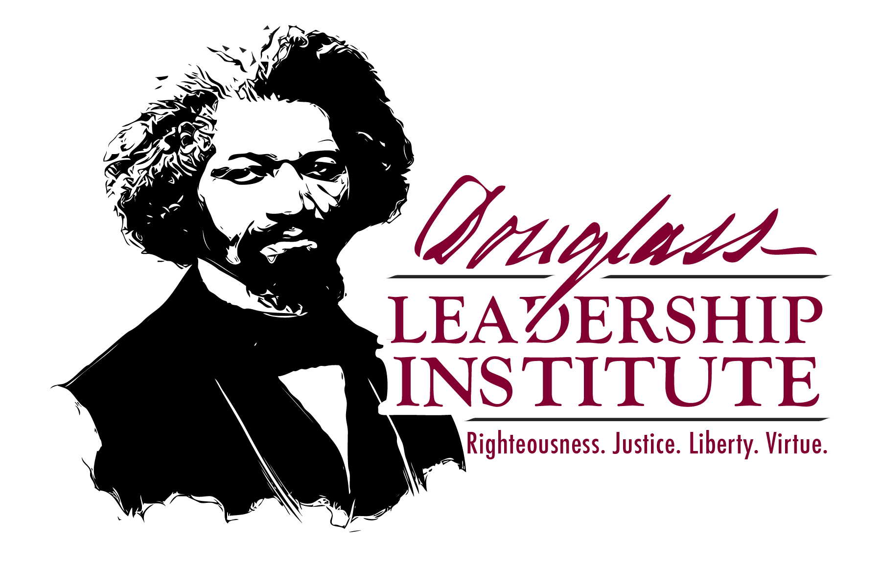 Douglass Leadership Institute (DLI), Inc.
