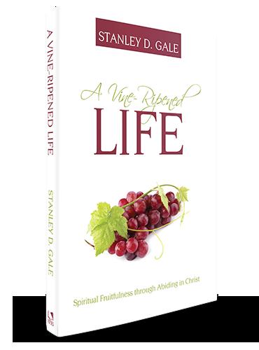 <center>Do You Live a Fruitful Life?</center>