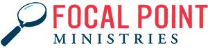 Focal Point Radio Ministries