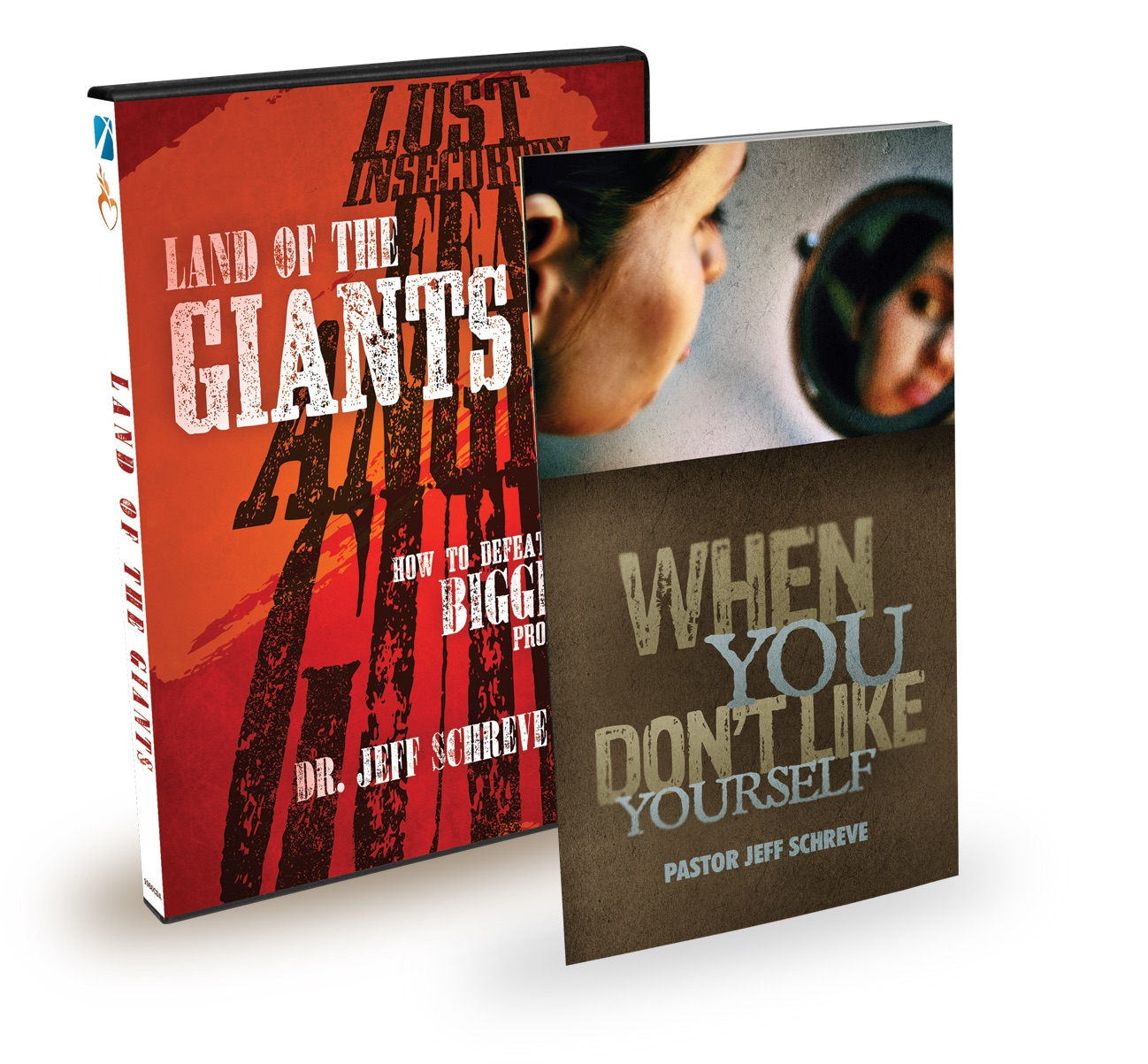 Your financial year-end gift today will help bring real truth to hurting people!