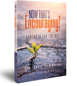 Help the hopeless discover God's amazing grace