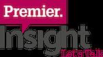 Premier Insight