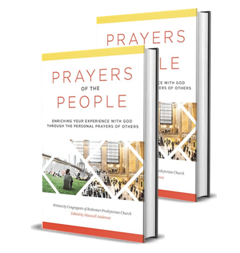 Help more people experience a gospel-transformed life as a Gospel in Life Partner!