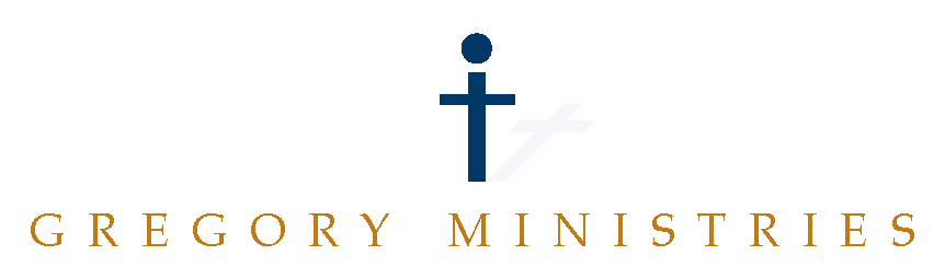 Gregory Ministries