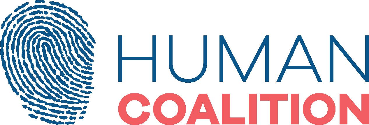 Human Coalition