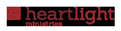 Heartlight Ministries
