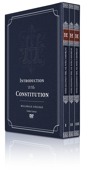 Help teach millions of Americans about the Constitution by Supporting Educational Outreach Efforts on Behalf of Liberty.