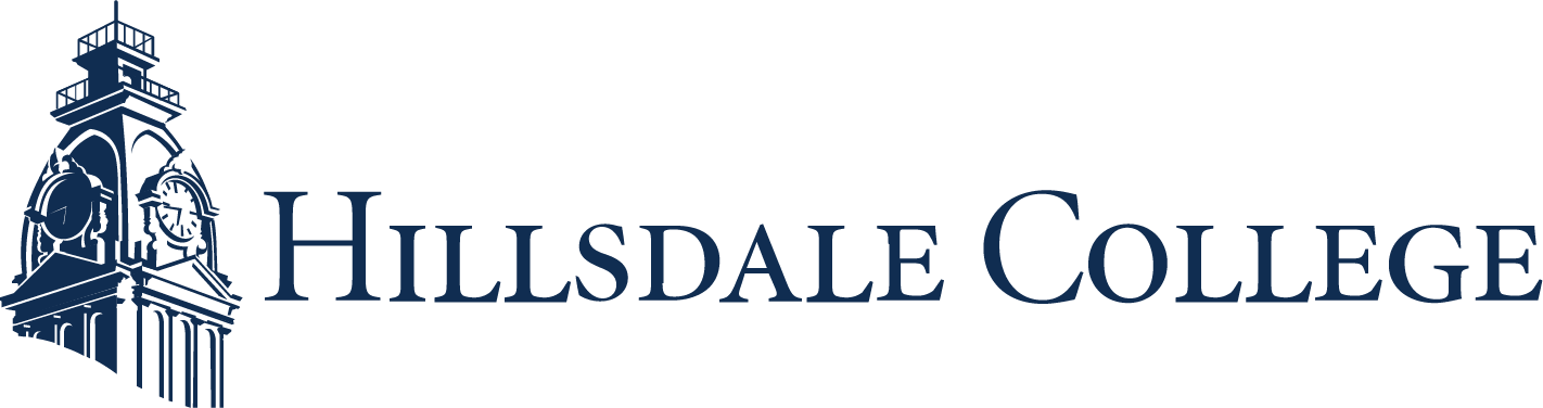 Image result for Hillsdale College