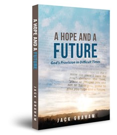 See why you have every reason to have hope!