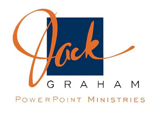 PowerPoint Ministries