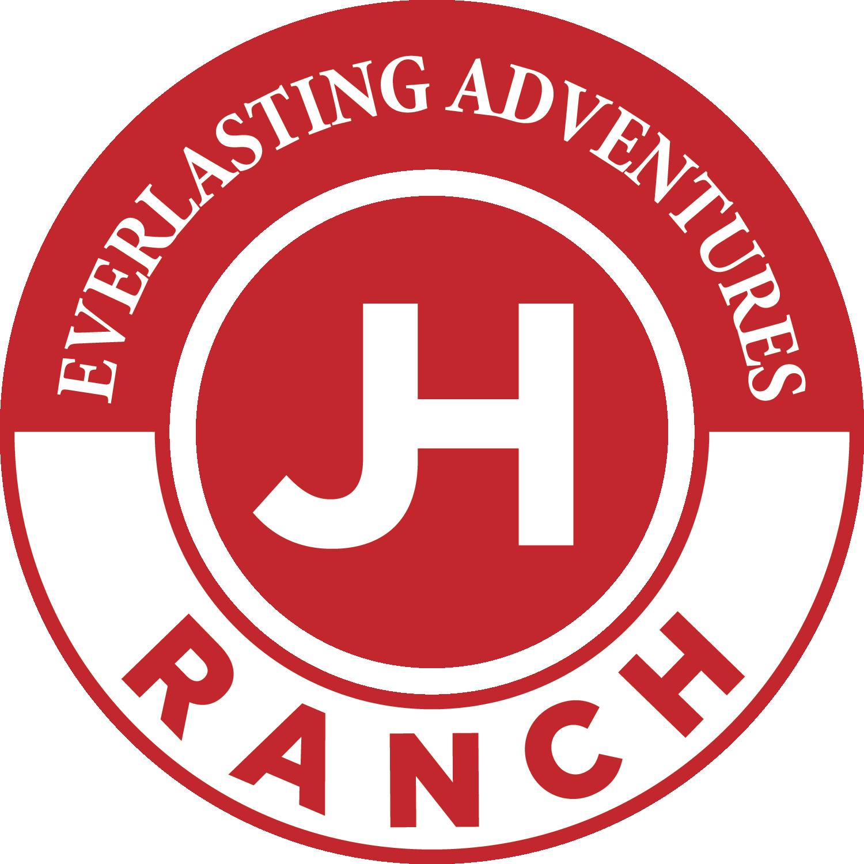 JH Ranch
