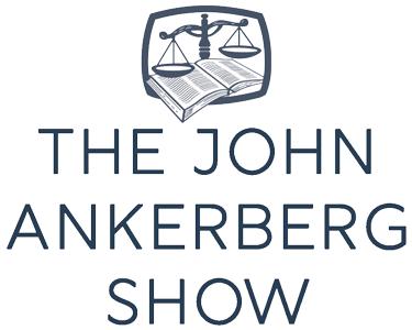 John Ankerberg Show