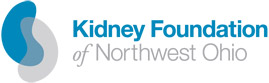 Kidney Foundation of Northwest Ohio