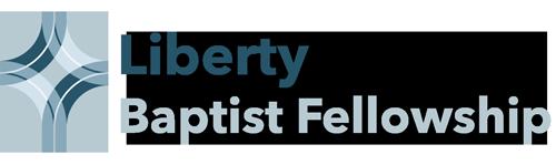 Liberty Baptist Fellowship