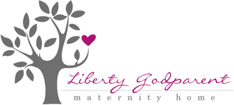 Liberty Godparent Foundation