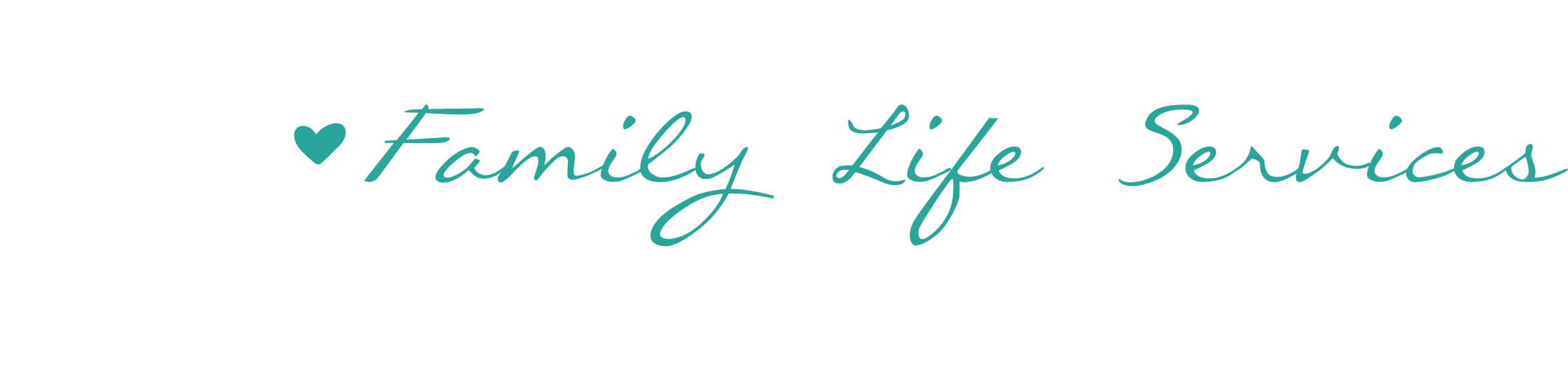Liberty Godparent Foundation