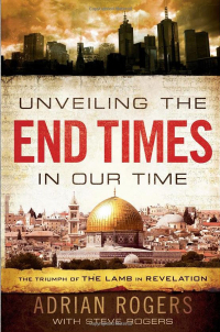 Unveiling The End Times In Our Time Paperback (B129)