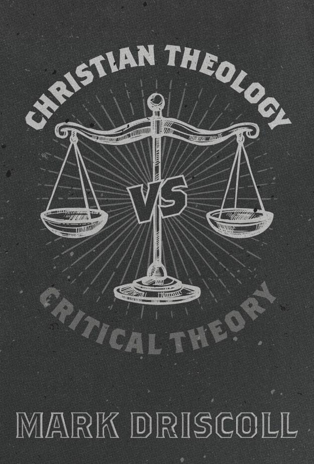 Christian Theology vs. Critical Theory