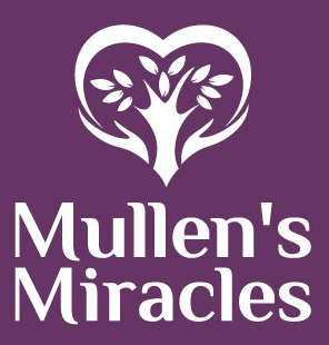Mullen's Miracles, Inc.