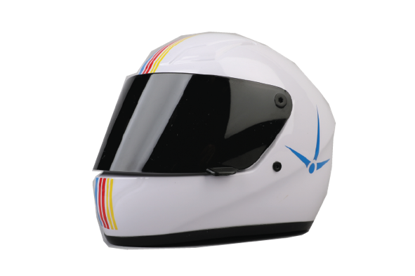 Mini Helmet