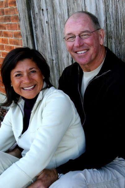 Support Tony and Dee Kijanko, Marriage Enrichment Coaches