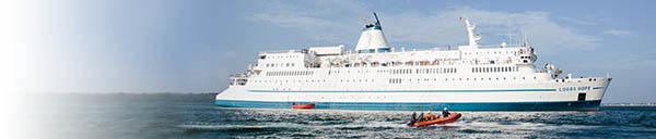 OM Ships International (8600)