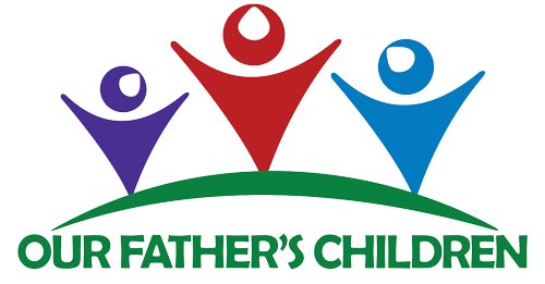 Our Father's Children