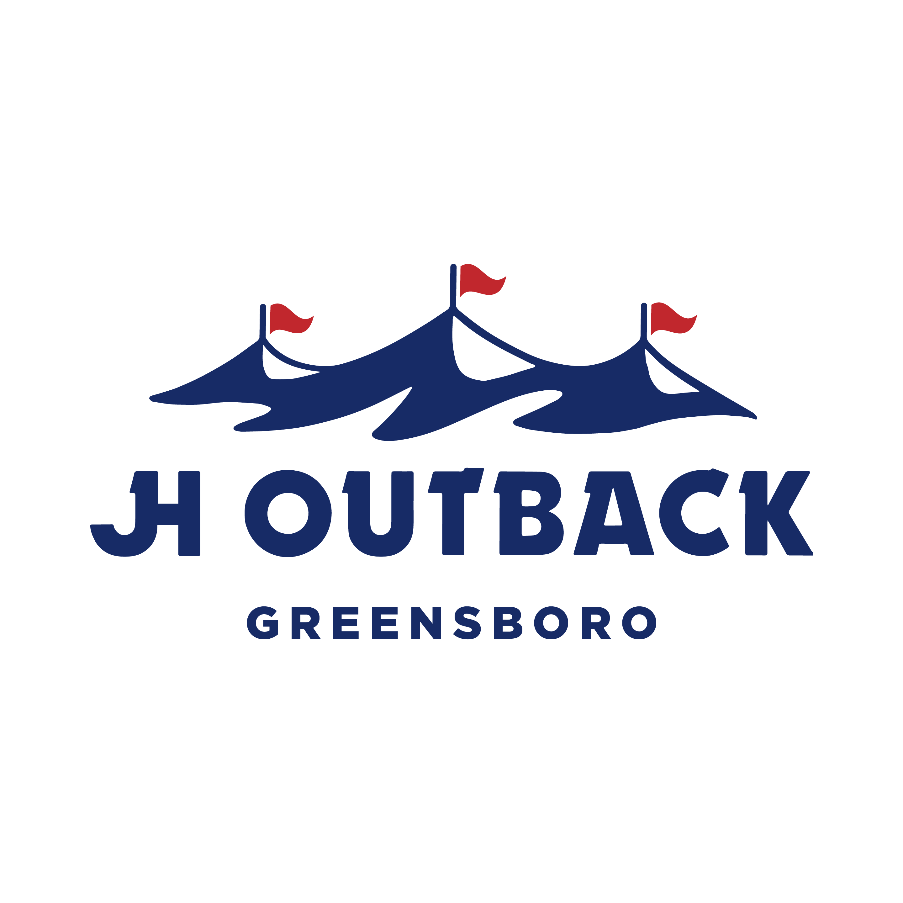 JH Outback