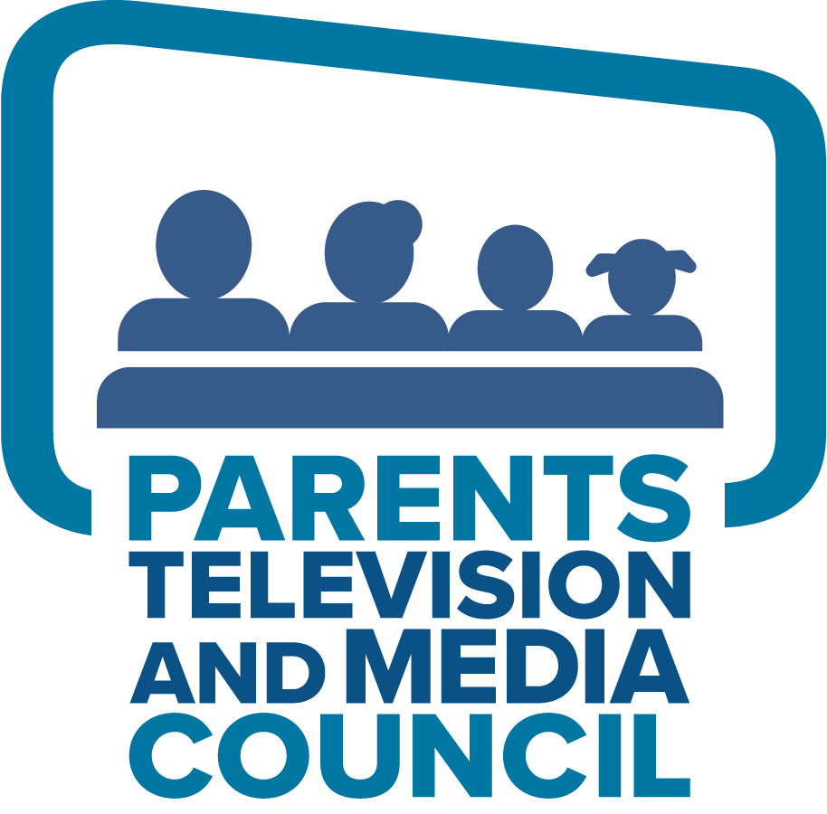 Parents Television and Media Council