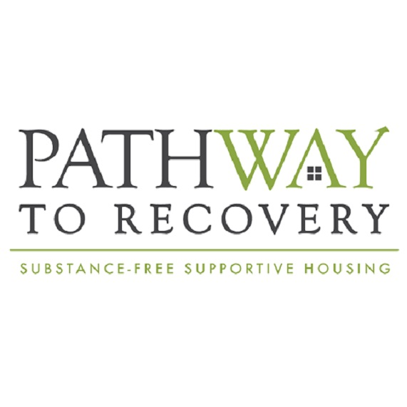 Pathway to Recovery, Inc