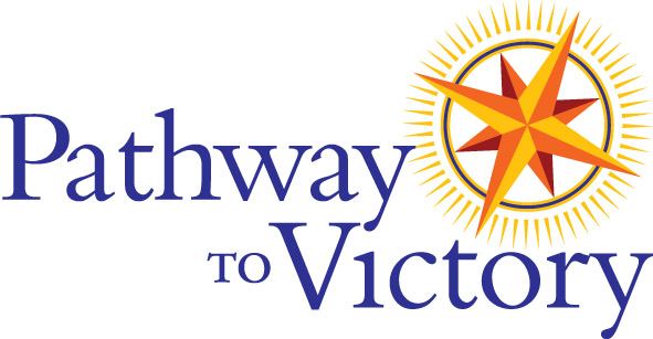 Pathway to Victory