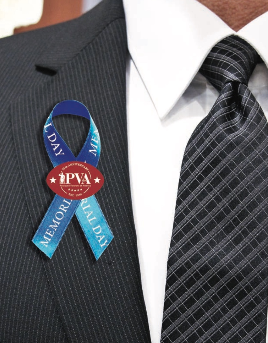 Honor America's Heroes this Memorial Day