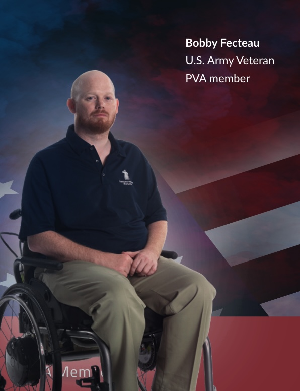 Help Veterans Find a Meaningful  Post-Military Career