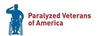 Paralyzed Veterans of America