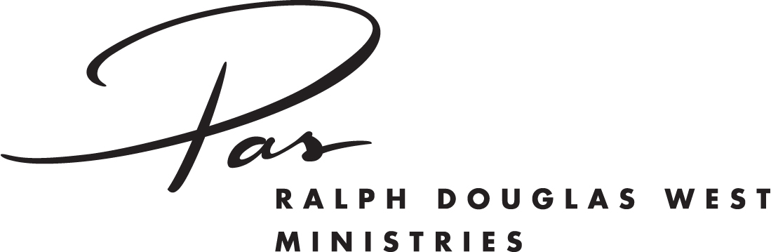 Ralph Douglas West Ministries