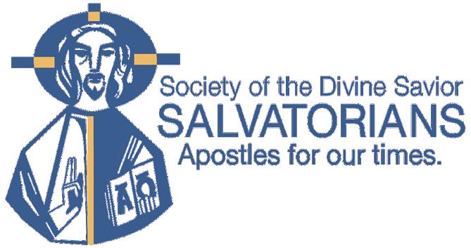 Society of the Divine Savior