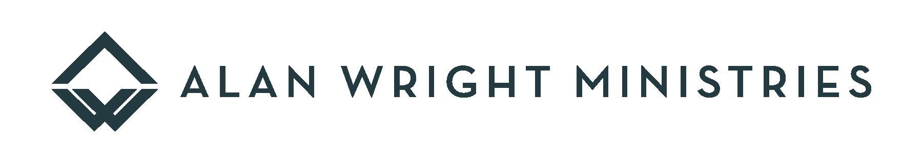 Alan Wright Ministries