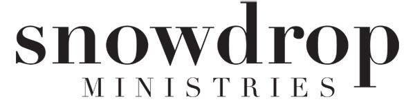 Snowdrop Ministries