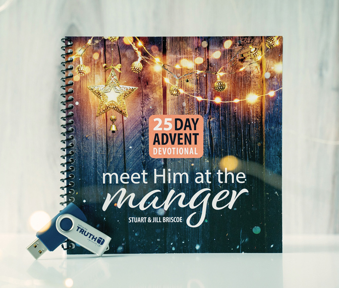 You can still experience true joy this wonderful season!