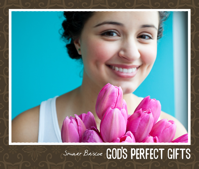 God's Perfect Gifts