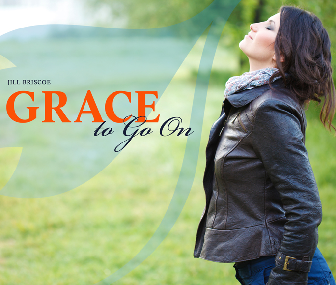 Grace to Go On