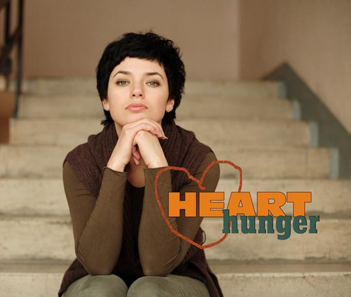 Heart Hunger
