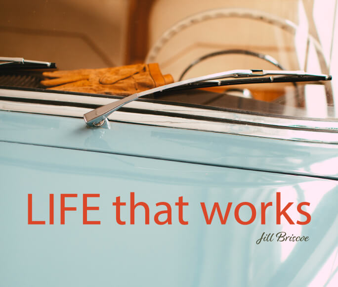 Life That Works