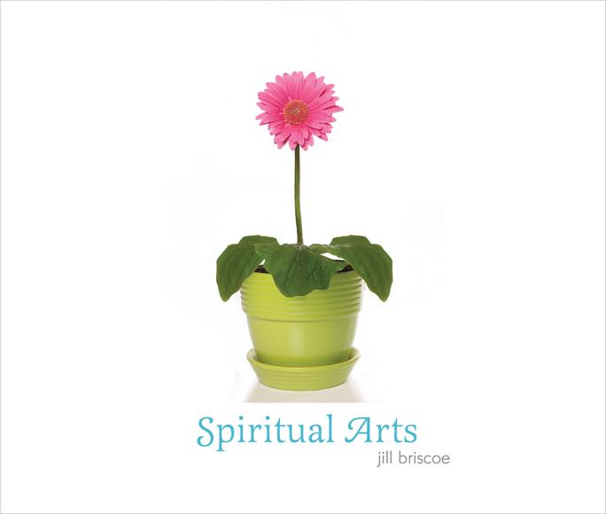 Spiritual Arts
